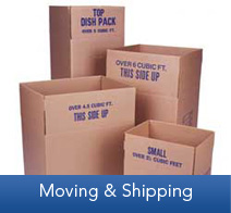 moving-shipping-rentals